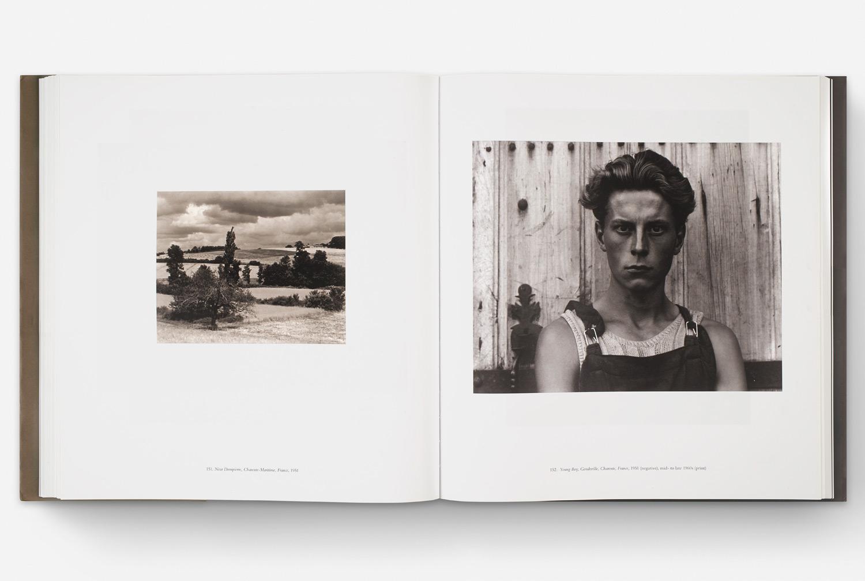 Jed Johnson Fabric Paul Strand Master Of Modern Photography Matsumoto