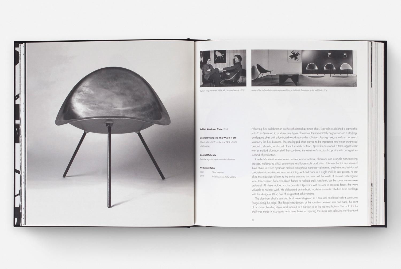 poul kjaerholm furniture. client gregory r miller u0026 co poul kjaerholm furniture